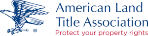 american-land-title-association-logo2